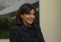 Régionales : Anne Hidalgo « salue les résultats faibles du FN dans les quartiers ciblés lors des attentats »