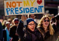 Résistance anti-Trump : les 6 femmes à suivre