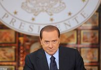 Rubygate : « procès immédiat » pour Silvio Berlusconi