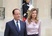 Rupture Hollande Trierweiler: les politiques s'en mêlent