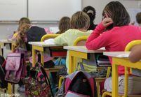 Rythme scolaire : un rapport prône la semaine de 4,5 jours