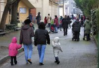 Rythmes scolaires : les parents salariés sont inquiets
