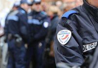 Saint-Denis: un enfant de 10 ans poignarde une femme
