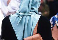 Saint-Ouen : la robe longue, signe religieux ostentatoire ?