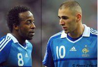 Scandale des Bleus : Karim Benzema pointé du doigt