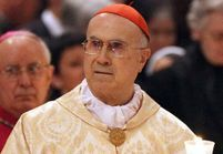 Scandales pédophiles : l'homosexualité pointée du doigt par le Vatican