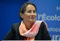 Ségolène Royal, « un handicap » pour François Hollande