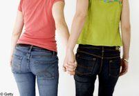 Seine-et-Marne : lesbienne, elle obtient un congé parental