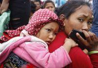 Séisme au Népal : la Fondation ELLE se mobilise pour les ONG