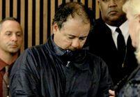 Séquestrées de Cleveland: 329 chefs d'accusation contre Castro