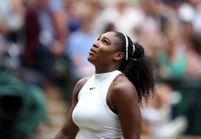 Serena Williams : « Je ne ferai jamais du 36 et alors ? »