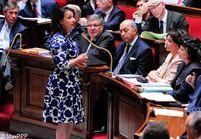 Sexisme à l'Assemblée : faut-il « éduquer » les députés ?