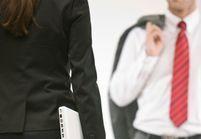 Sexisme au travail : une réalité selon 3 Français sur 4