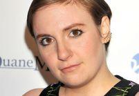 Sexisme : Lena Dunham face à la demande choquante d'un boss de la télé