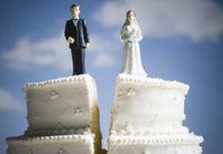 Son mariage annulé, devinez à qui cette Américaine fait une formidable surprise