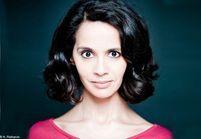 Sophia Aram demande la démission de Nadine Morano