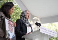 Souad Merah : la mère d'une des victimes porte plainte