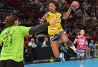 Sport féminin: la fin du mépris?