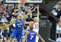 Sport féminin : pourquoi tant de mépris ?