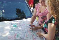 Suicide d'une ado américaine : 2 jeunes filles interpellées