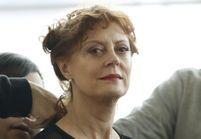 Susan Sarandon, son nouveau combat pour la visibilité des femmes