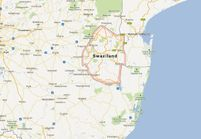 Swaziland : la police interdit la mini-jupe