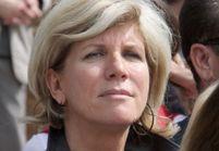 Sylvie Andrieux sera rejugée en appel