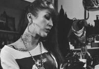 Tatoueuse : un métier qui n'échappe pas au sexisme ?