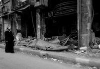 Témoignage : Sophie, 33 ans, revenue de l'enfer de Daech