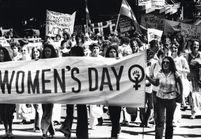 #jesuisféministequand : que signifie être féministe pour vous en 2015 ?