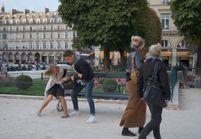 The Agression : la vidéo choc qui dénonce l'indifférence des passants
