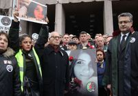 «Toi aussi raconte»: un hashtag de soutien après le meurtre d'une étudiante en Turquie