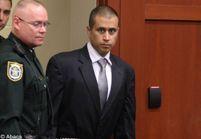 Trayvon Martin : son meurtrier présumé va plaider non-coupable