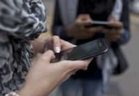 Trois lycéennes exclues pour avoir insulté leur prof sur Twitter