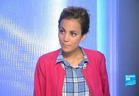 Tunisie : convoquée par la justice, une journaliste s'enfuit en France