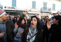 Tunisie : un pas de plus vers l'égalité homme-femme