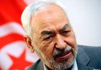Tunisie : vers une victoire des islamistes d'Ennahda