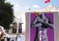 Tunisienne violée : « Je n'ai jamais pensé à renoncer »