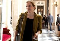 UMP/Parrainages : NKM juge la procédure « vieillotte »