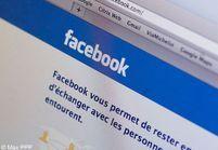 Un ado de 15 ans condamné pour un « meurtre Facebook »
