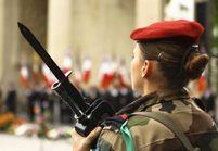 Un ancien militaire reconnu coupable d'agressions sexuelles
