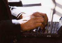 Un délinquant sexuel présumé arrêté après des dénonciations sur Facebook