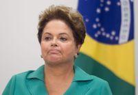 Un deuxième mandat pour Dilma Rousseff, la présidente du Brésil ?