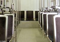Un élève de maternelle oublié dans un bus scolaire