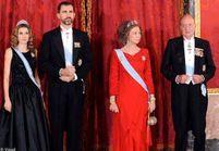 Un multimillionnaire lègue sa fortune à la famille royale d'Espagne