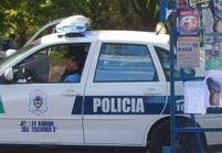 Une ado argentine enfermée neuf ans dans un garage