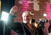 Une candidate féministe suédoise élue au parlement
