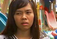 Une mère porteuse thaïlandaise pourrait récupérer ses jumeaux