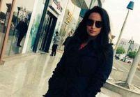 Une Saoudienne en prison pour avoir posté une photo d'elle sans voile