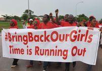 Une soixantaine de Nigérianes kidnappées par Boko Haram